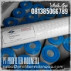 CPCF68 Continental Cartridge Filter Indonesia  medium