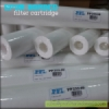 Filter Spun PFI Cartridge Indonesia  medium