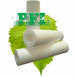 PFI Filter Cartridge Grooved Indonesia  large