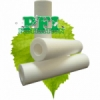PFI Filter Cartridge Grooved Indonesia  medium