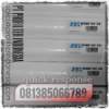 PFI HMBF MeltBlown Filter Cartridge Indonesia  medium