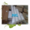 PFI PL Series Polypropylene Pleated Filter Cartridge Indonesia  medium