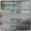 PP String Wound Cartridge Filter Indonesia  medium