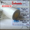 PPF Spun Filter Cartridge Indonesia  medium