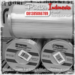 Parker Racor Filter Cartridge Indonesia  large