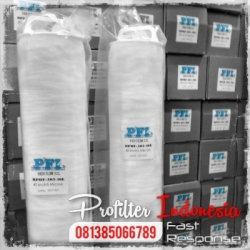RPHF 3M High Flow Cartridge Filter Indonesia  large
