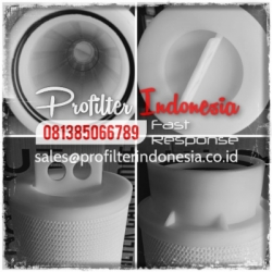 Rizonflow RFP High Flow Filter Cartridge Indonesia  large