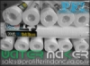 Spun Cartridge Filter Indonesia  medium