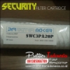 String Wound Security Filter Cartridge Indonesia  medium