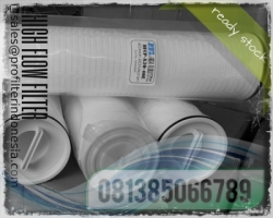 d HFU High Flow Filter Cartridge Indonesia  large