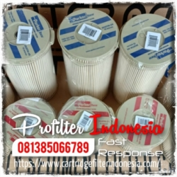 d Racor Cartridge Filter Parker Indonesia  large