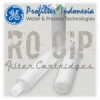 d d d GE Osmonics RO CIP Filter Cartridge Indonesia  medium