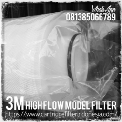 d d d d d High Flow 3M Filter Cartridge Indonesia  large